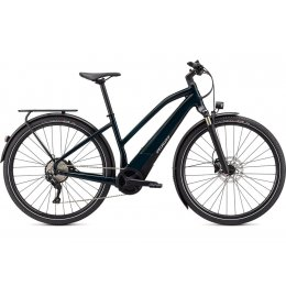 ВЕЛОСИПЕД 28 SPECIALIZED VADO 4.0 ST NB GRN