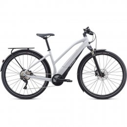 ВЕЛОСИПЕД 28 SPECIALIZED VADO 4.0 ST NB GRY LQ