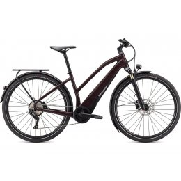 ВЕЛОСИПЕД 28 SPECIALIZED VADO 4.0 ST NB TUMBR