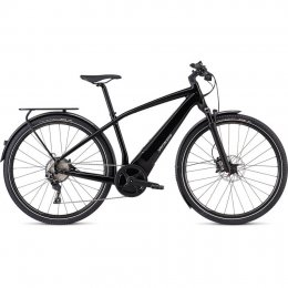 ВЕЛОСИПЕД 28 SPECIALIZED VADO 5.0 NB BLK BLK