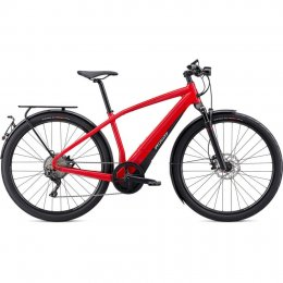 ВЕЛОСИПЕД 28 SPECIALIZED VADO 6.0 NB RED BLU
