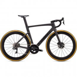 ВЕЛОСИПЕД 28 SPECIALIZED VENGE SW DISC DI2 CARB