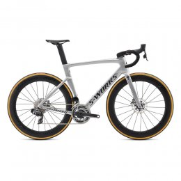 ВЕЛОСИПЕД 28 SPECIALIZED VENGE SW DISC ETAP MET
