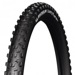 ВЪНШНА ГУМА 29 MICHELIN COUNTRY GRIP'R X2.10