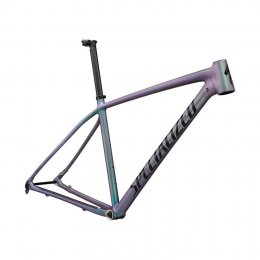 РАМКА 29 SPECIALIZED CHISEL DSW BRSH CMLN