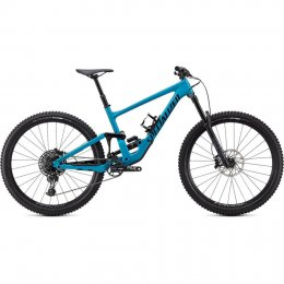 ВЕЛОСИПЕД 29 SPECIALIZED ENDURO COMP AQUA