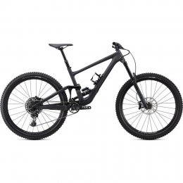 ВЕЛОСИПЕД 29 SPECIALIZED ENDURO COMP BLACK