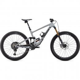 ВЕЛОСИПЕД 29 SPECIALIZED ENDURO SW CARBON GRY