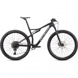 ВЕЛОСИПЕД 29 SPECIALIZED EPIC COMP BLK WHT