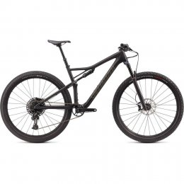 ВЕЛОСИПЕД 29 SPECIALIZED EPIC COMP CRBN EVO