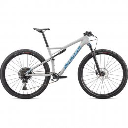 ВЕЛОСИПЕД 29 SPECIALIZED EPIC COMP CRBN GRY