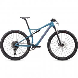 ВЕЛОСИПЕД 29 SPECIALIZED EPIC COMP GRY LLC
