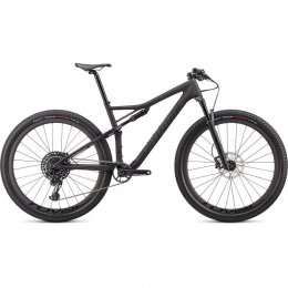 ВЕЛОСИПЕД 29 SPECIALIZED EPIC EXPERT CRBN CRB