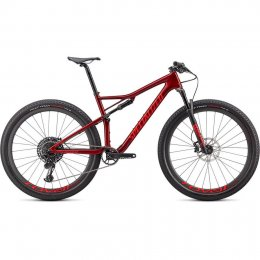 ВЕЛОСИПЕД 29 SPECIALIZED EPIC EXPERT CRBN CRM