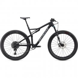 ВЕЛОСИПЕД 29 SPECIALIZED EPIC EXPERT CRBN EVO