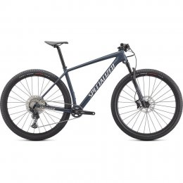 ВЕЛОСИПЕД 29 SPECIALIZED EPIC HT BLU YEL