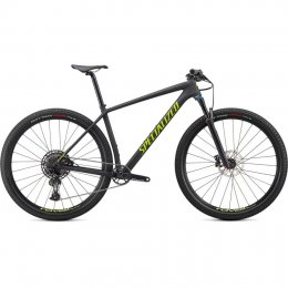 ВЕЛОСИПЕД 29 SPECIALIZED EPIC HT COMP CRBN CRB