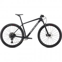 ВЕЛОСИПЕД 29 SPECIALIZED EPIC HT CRBN BLK
