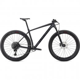 ВЕЛОСИПЕД 29 SPECIALIZED EPIC HT EXPERT CRBN CRB