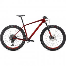 ВЕЛОСИПЕД 29 SPECIALIZED EPIC HT EXPERT CRBN CM