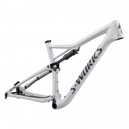 РАМКА 29 SPECIALIZED EPIC SW CARBON WHT BLK