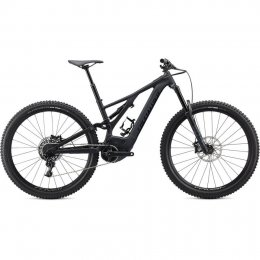 ВЕЛОСИПЕД 29 SPECIALIZED LEVO COMP NB BLK BLK