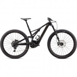 ВЕЛОСИПЕД 29 SPECIALIZED LEVO EXP CRBN NB CARB