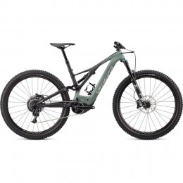 ВЕЛОСИПЕД 29 SPECIALIZED LEVO EXP CRBN NB SPR