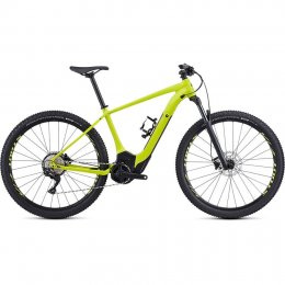 ВЕЛОСИПЕД 29 SPECIALIZED LEVO HT COMP NB HYP