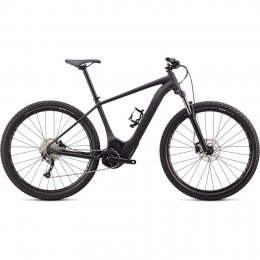 ВЕЛОСИПЕД 29 SPECIALIZED LEVO HT NB BLK