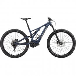 ВЕЛОСИПЕД 29 SPECIALIZED LEVO NB NVY WHT BLK