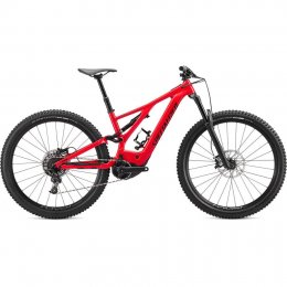 ВЕЛОСИПЕД 29 SPECIALIZED LEVO NB RED BLK