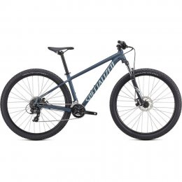 ВЕЛОСИПЕД 29 SPECIALIZED ROCKHOPPER BLU BLU