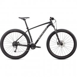 ВЕЛОСИПЕД 29 SPECIALIZED ROCKHOPPER COMP 2X BL