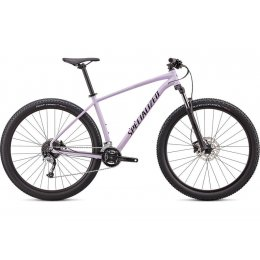 ВЕЛОСИПЕД 29 SPECIALIZED ROCKHOPPER COMP 2X LL