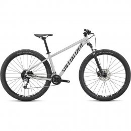 ВЕЛОСИПЕД 29 SPECIALIZED ROCKHOPPER COMP WHT