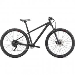ВЕЛОСИПЕД 29 SPECIALIZED ROCKHOPPER ELT BLK