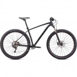 ВЕЛОСИПЕД 29 SPECIALIZED ROCKHOPPER EXP 1X BLK