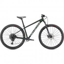 ВЕЛОСИПЕД 29 SPECIALIZED ROCKHOPPER EXP GRN