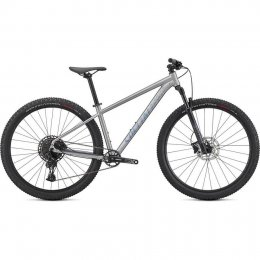 ВЕЛОСИПЕД 29 SPECIALIZED ROCKHOPPER EXPT SIL