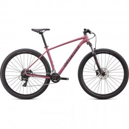 ВЕЛОСИПЕД 29 SPECIALIZED ROCKHOPPER LLC BLK