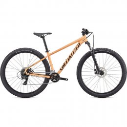 ВЕЛОСИПЕД 29 SPECIALIZED ROCKHOPPER PPYA UMBR