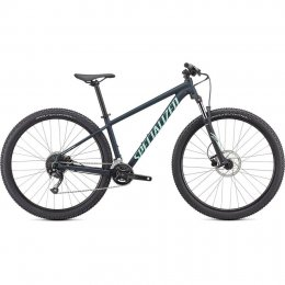 ВЕЛОСИПЕД 29 SPECIALIZED ROCKHOPPER SPORT GRN