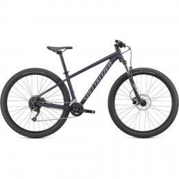 ВЕЛОСИПЕД 29 SPECIALIZED ROCKHOPPER SPORT SLT