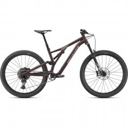 ВЕЛОСИПЕД 29 SPECIALIZED SJ CMP ALLOY TUMBR CLY