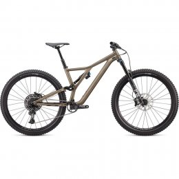 ВЕЛОСИПЕД 29 SPECIALIZED SJ COMP ALL EVO TIPAB