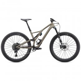 ВЕЛОСИПЕД 29 SPECIALIZED SJ EXPERT CRBN TPE