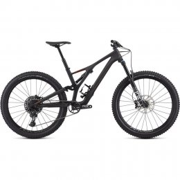 ВЕЛОСИПЕД 29 SPECIALIZED SJ FSR COMP CRBN CARB