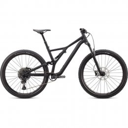 ВЕЛОСИПЕД 29 SPECIALIZED SJ ST BLK BLK