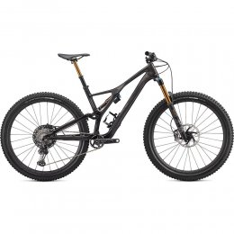 ВЕЛОСИПЕД 29 SPECIALIZED SJ SW CARBON